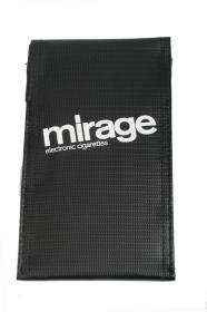 Lipo Safe Charging Bag Small (Mirage Logo)