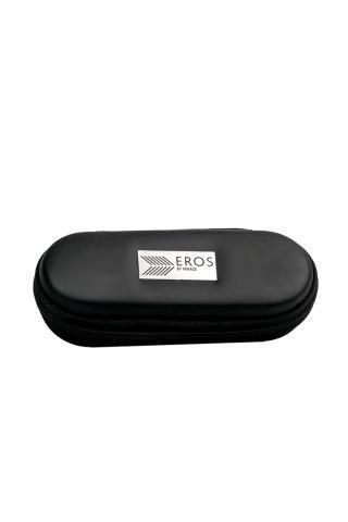 Eros Zip Case