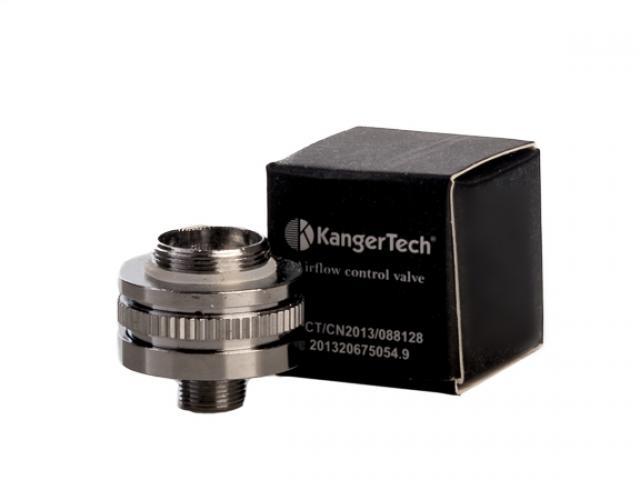Kanger Airflow Adaptor