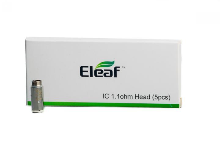Eleaf IC Atomiser