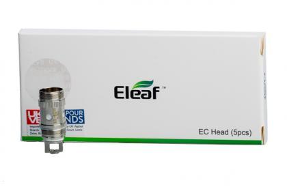 Eleaf EC Atomiser