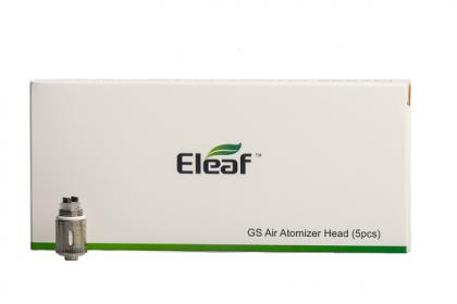 Eleaf GS Air 0.75 Coils