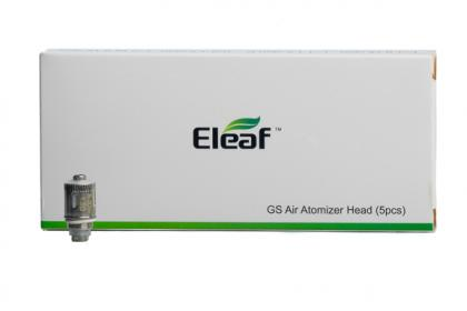 Eleaf GS Air 1.5 Atomiser