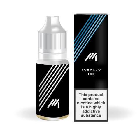 Tobacco Ice
