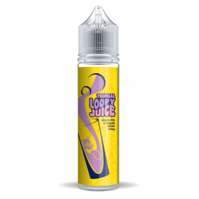 Loopy Juice Tropical