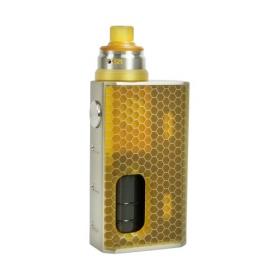 Wismec Luxotic BF box Kit