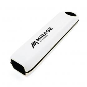 Mirage Power Bank