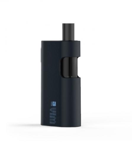 Jac Vapour VIM Kit