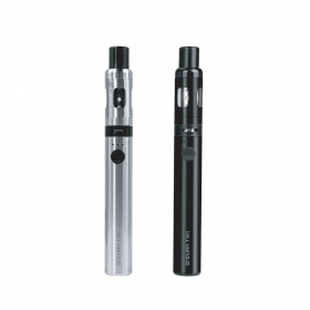 Innokin Endura T18 II Kit