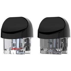 SMOK NORD 2 Refillable Pods