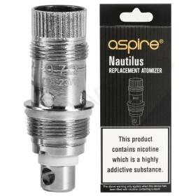 Aspire Nautilus Mini Atomiser