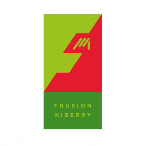 Kiberry