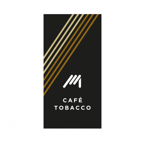 Cafe Tobacco