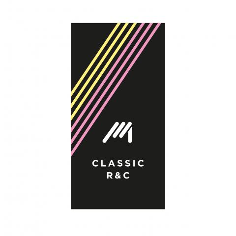 Classic R & C
