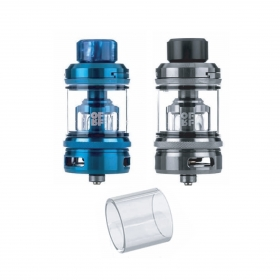 OFRF nexMESH Tank + 3.5ml Straight Glass