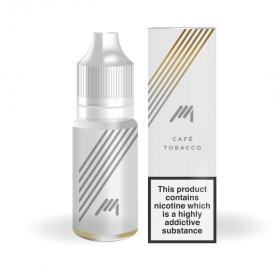 Cafe Tobacco