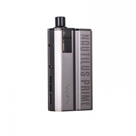 Aspire Nautilus Prime Kit