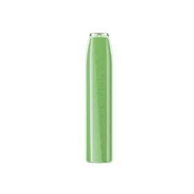 Geek Vape Geek Bar Disposable Device - Green Mango