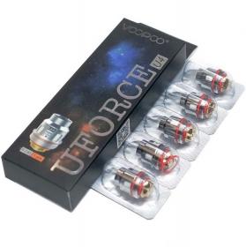 Voopoo UFORCE U4 Coils