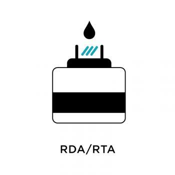 RDA/RTA