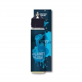 Planet Slush - Blueberry