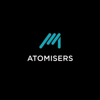 ATOMISERS