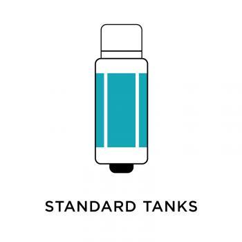Standard Tanks