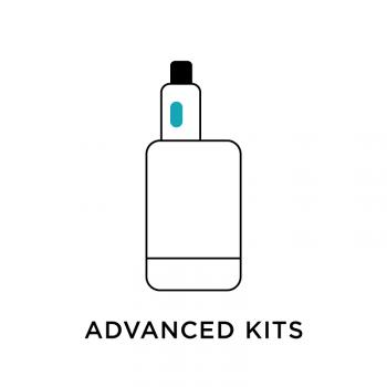 Advanced Kits