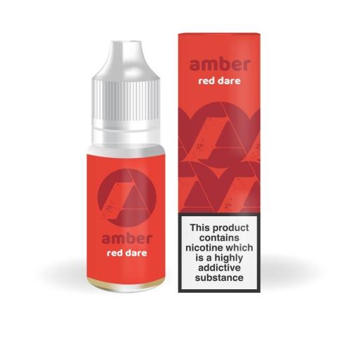 Red Dare